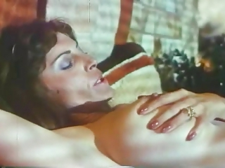Vintage - Kay Parker Collection Part ONE