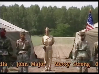Games of War FULL GERMAN MOVIE