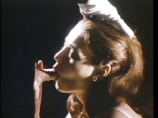 Annette Haven - Soft Places(movie)